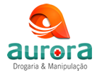 Farmácia Aurora